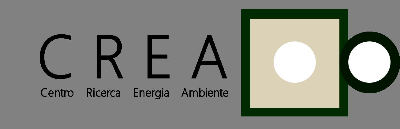 Centro di Ricerca Energia e Ambiente